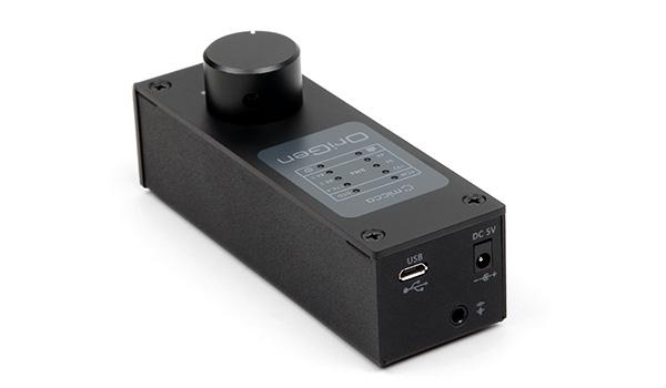 Usb Microphone Dac : micca origen usb audio dac and preamp micca electronics ~ Vivirlamusica.com Haus und Dekorationen